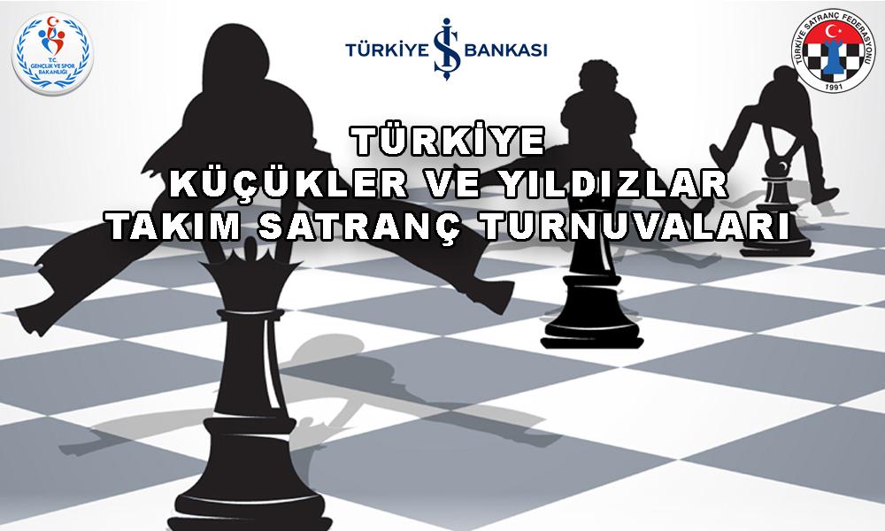 turkiye kucukler_yildizlar_takim_turnuvasi_500px